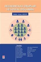 Dezavantajlı Gruplar ve Sosyal Dışlanma