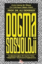 Dogma ve Sosyoloji