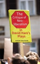 The Critique of Neoliberalism in David Hare's Plays