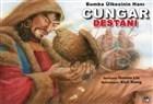 Bumba Ülkesinin Hanı Cungar Destanı