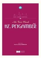 Aile Reisi Olarak Hz. Peygamber (Sas)