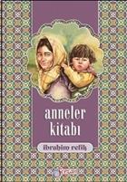 Anneler Kitabı