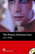 The Picture Of Dorian Gray With Audio Cd Stage 3