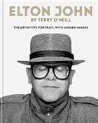 HAC - Elton John (Terry O'Neill)