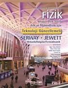 Fizik Serway Cilt-1