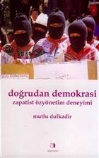 Doğrudan Demokrasi