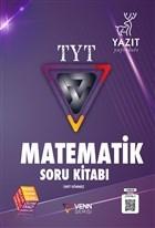 Venn TYT Matematik Soru Kitabı