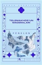 Telemakhos'un Maceraları