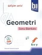 Gelişim Serisi Geometri Soru Bankası B