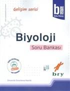 Gelişim Serisi Biyoloji Soru Bankası B