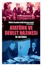 Atatürk ve Devlet Hazinesi