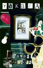 26.62 Yakaza