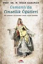 Osmanlı'da Cinsellik Öğütleri