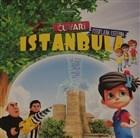 Batık Sarnıç - İstanbul Muhafızları (Hırvatça)