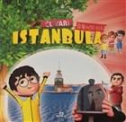 Kız Kulesi - İstanbul Muhafızları (Hırvatça)