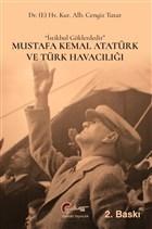 Mustafa Kemal Atatürk ve Türk Havacılığı