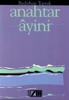 Anahtar Ayini