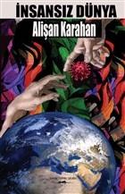 İnsansız Dünya