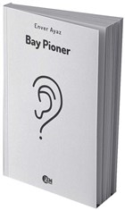 Bay Pioner