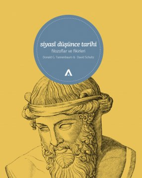 Siyasi Düşünce Tarihi: Filozoflar ve Fikirleri