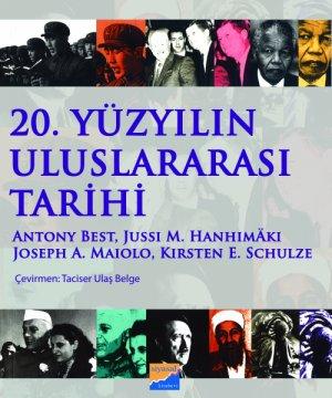 20 Yüzyılın Uluslararası Tarihi