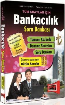 Bankacılık Soru Bankası