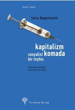 Kapitalizm Komada