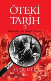 Öteki Tarih-II