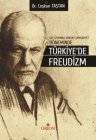 Türkiye'de Freudizm
