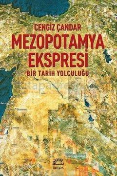 Mezopotamya Ekspresi