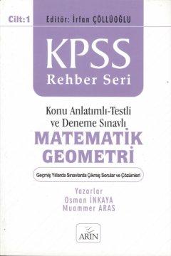 KPSS Matematik-Geometri-1