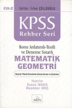 KPSS Matematik-Geometri-2