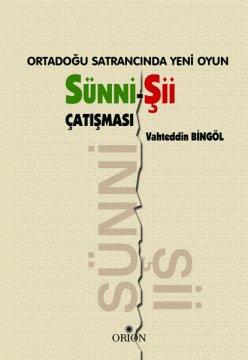 Sünni-Şii Çatışması