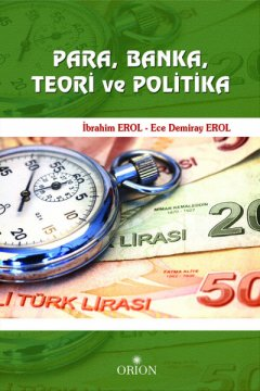 Para-Banka Teori ve Politika