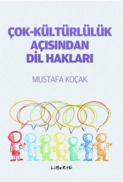 Çok-Kültürlülük Açısından Dil Hakları