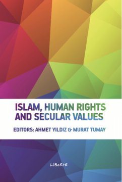 Islam, Human Rights and Secular Values