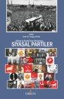 Siyasal Partiler