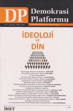 İdeoloji ve Din