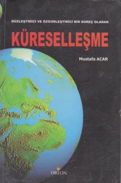 Küreselleşme