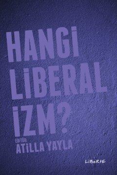 Hangi Liberalizm
