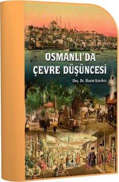 Osmanlı'da Çevre Düşüncesi