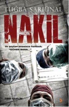 Nakil