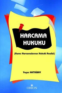 Harcama Hukuku