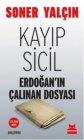 (Erdoğan'ın