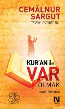 Kur'an ile Var Olmak