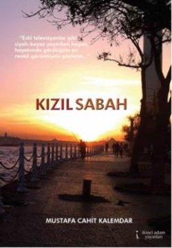 Kızıl Sabah