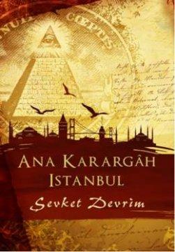 Ana Karargah İstanbul