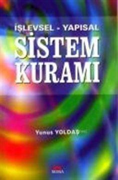 İşlevsel Yapısal Sistem Kuramı