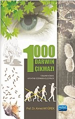 1000 Darwin Çıkmazı - The Origin Of Species