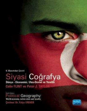 Siyasi Coğrafya Dünya - Ekonomisi, Ulus-Devlet Ve Yerellik - Polıtıcal Geography - World-Economy, Nation-State And Locality
